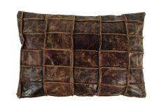 Bloomington Vintage Cushion