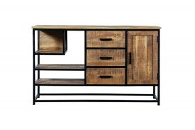Dressoir 'Elevation' | Groot