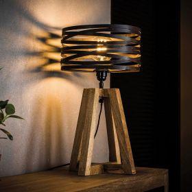 Medina Tafellamp