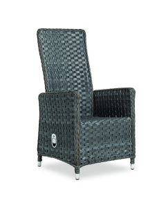 Wales Armchair