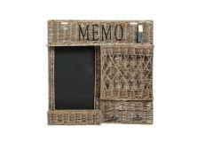 Memo Wall Rack