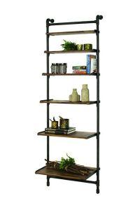 Northwood Rack 6 shelves