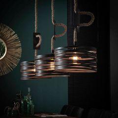 Medina Hanglamp 3L